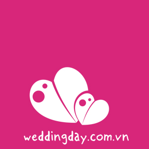 Weddingday.com.vn