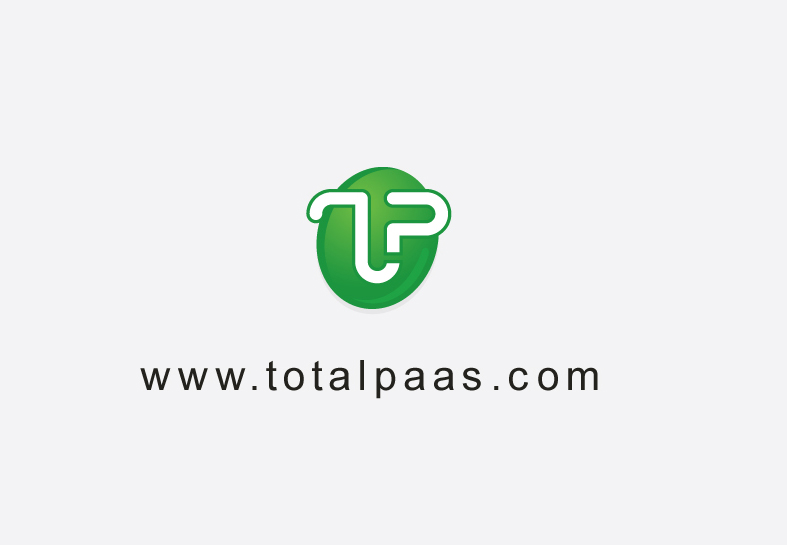 TotalPaas – CI